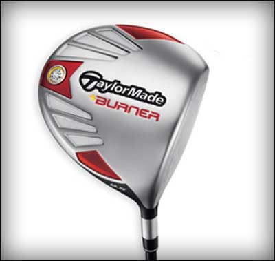 2009 taylormade burner irons review.