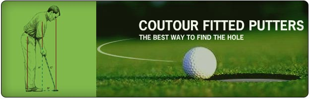 coutour golf