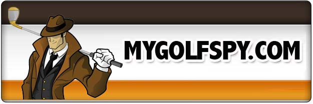 golf quotes funny. 15 Funny Golf Quotes