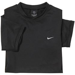 Persona responsable Centro comercial Parpadeo  Wholesale Nike golf shirts