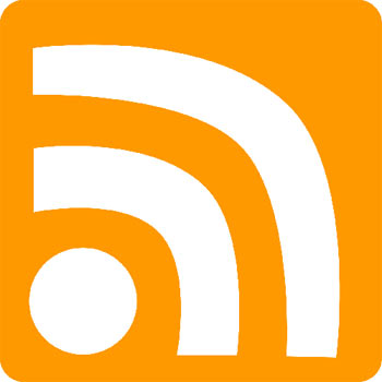 I nostri feed RSS