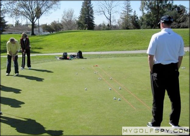 aimpoint-putting