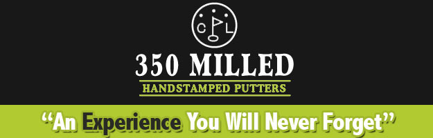 """C & L Putters – """"An Experience You Will Never Forget"""""""