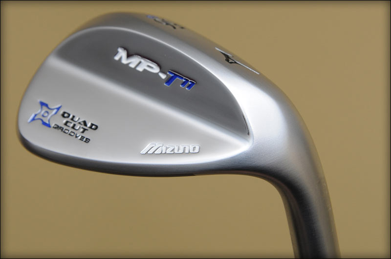 mizuno mp t11 wedge review