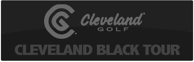SPOTTED! – 2012 Cleveland Black Tour Driver