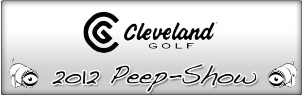 FIRST LOOK – 2012 Cleveland Black Wedges & More!