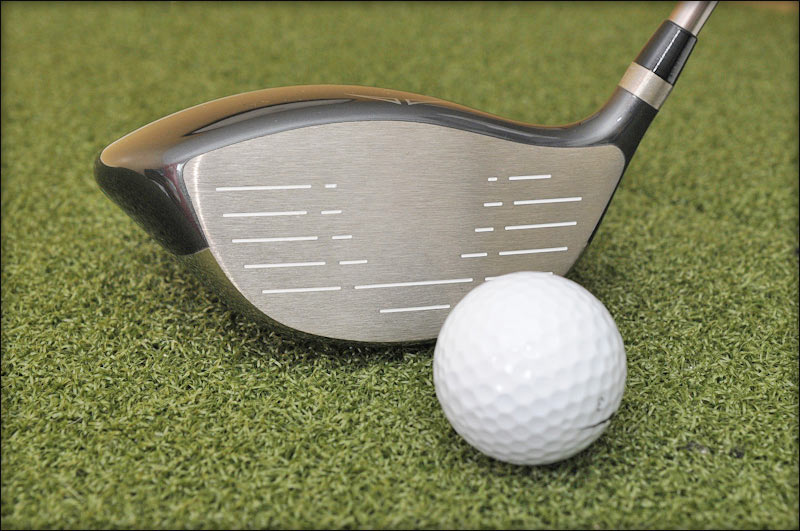 Ping g20 driver reviews | golfstead.