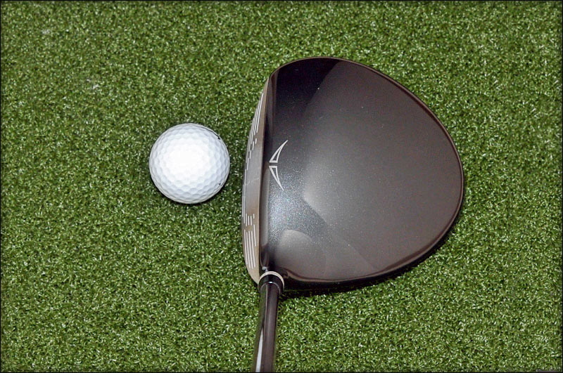 Pre-Owned Ping Golf G20 Driver Graphite MRH 9.5* Stiff Driver [Ping Tfc 169 Graphite] *Value*