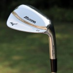 Mizuno MP-69 PW