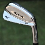 Mizuno MP-69 3-iron