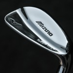 Mizuno MP-69 Muscleback