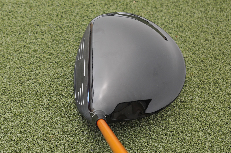 NEW DRIVERS: HOW TO ADJUST ADAMS SPEEDLINE TECH