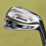 Mizuno MP-69 7-iron