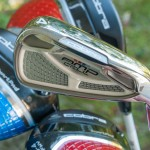 Cobra AMP Cell Irons-13