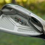 Cobra AMP Cell Irons-17