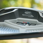 Cobra AMP Cell Irons-18