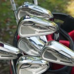 Cobra AMP Cell Irons-19