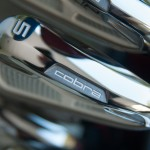 Cobra AMP Cell Irons-4