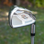 Cobra AMP Cell Irons-6