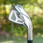 Cobra AMP Cell Irons-7