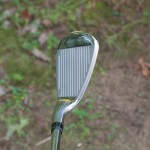 Cobra AMP Cell Irons-9