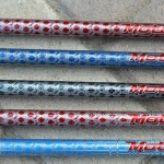 Motore Speeder Shaft Review