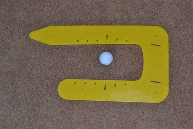 SKLZ Ball First Trainer