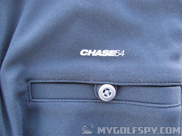 chase 54 apparel