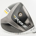 TaylorMade R1 and RBZ Stage 2-102