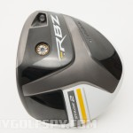 TaylorMade R1 and RBZ Stage 2-103