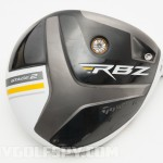 TaylorMade R1 and RBZ Stage 2-106