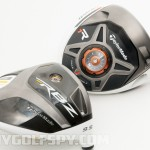 TaylorMade R1 and RBZ Stage 2-113