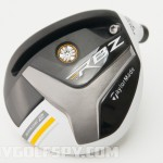 TaylorMade R1 and RBZ Stage 2-114