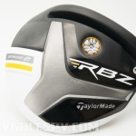 TaylorMade R1 and RBZ Stage 2-119