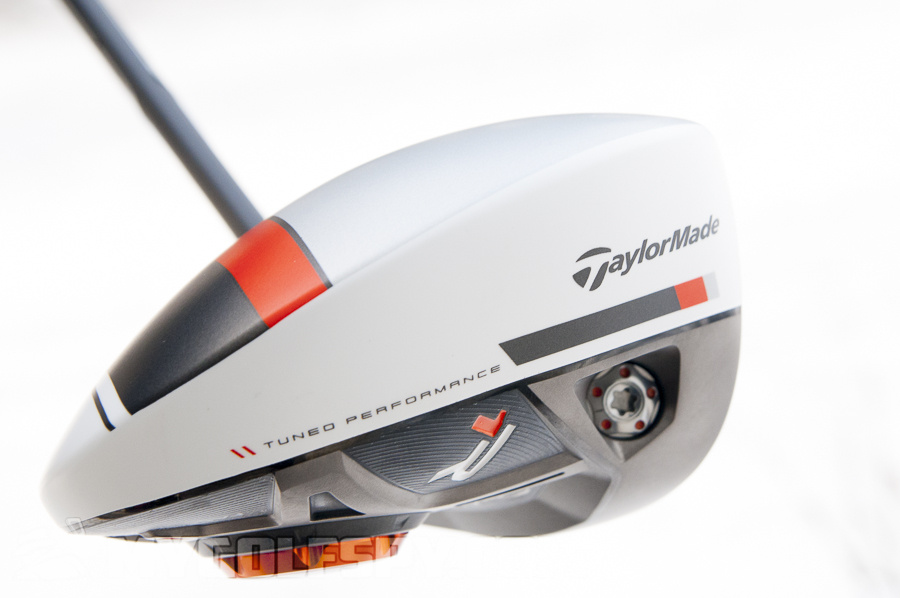 Taylormade Rbz Stage 2 Driver >> REPORT! - 2013 Taylormade R1 Driver & RBZ Stage 2 Driver