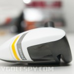 TaylorMade R1 and RBZ Stage 2-120