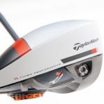 TaylorMade R1 and RBZ Stage 2-12