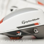 TaylorMade R1 and RBZ Stage 2-122