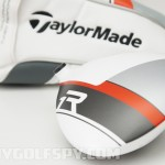 TaylorMade R1 and RBZ Stage 2-123
