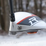 TaylorMade R1 and RBZ Stage 2-13