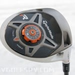 TaylorMade R1 and RBZ Stage 2-14
