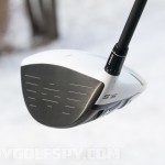TaylorMade R1 and RBZ Stage 2-22