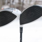TaylorMade R1 and RBZ Stage 2-32