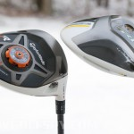 TaylorMade R1 and RBZ Stage 2-33