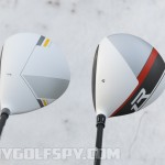 TaylorMade R1 and RBZ Stage 2-36