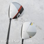 TaylorMade R1 and RBZ Stage 2-38