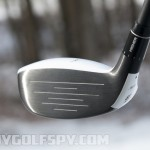 TaylorMade R1 and RBZ Stage 2-44