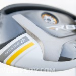 TaylorMade R1 and RBZ Stage 2-49