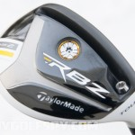 TaylorMade R1 and RBZ Stage 2-50