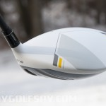 TaylorMade R1 and RBZ Stage 2-54